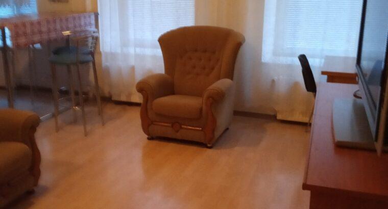 Продам 1 комнатную квартиру в центре Одессы