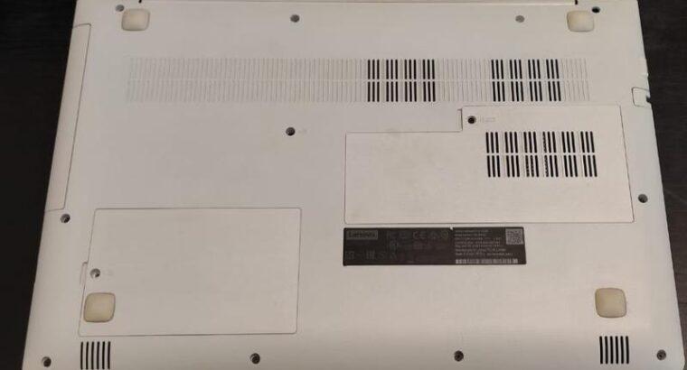Продам Ноутбук Lenovo IdeaPad 510-15 IKB