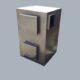 Котел повітряного опалення КFV-50 від виробника