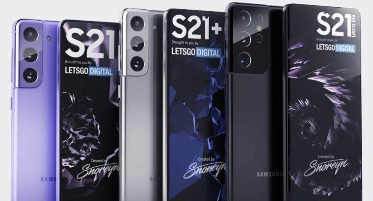 Смартфоны Apple, Samsung, LG, Pixel, а также аксессуары