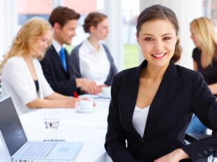 Сертифіковані курси BAS, 1С:Підприємство