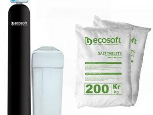 Фильтр комплексной очистки воды Ecosoft FK 1054 CЕ MIXА