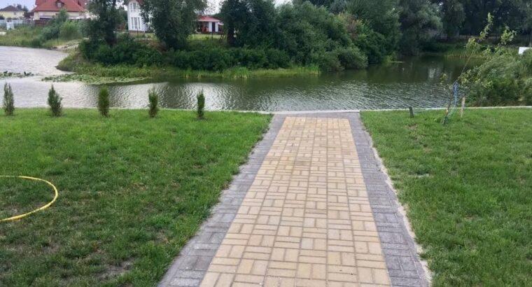 Продажа дома с. Хотяновка, КГ «Межречье».