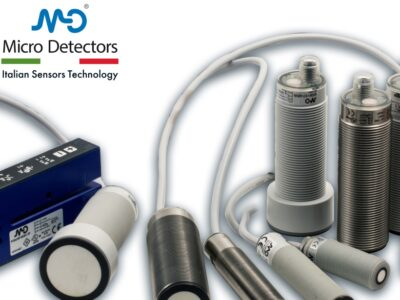 Кінцеві вимикачі та датчики для вибухонебезпечних умов (ATEX)