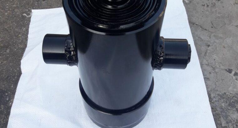 Гидроцилиндр Зил 5штоковый от Завода производителя
