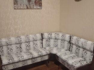 Ремонт мягкой мебели любой сложности замена