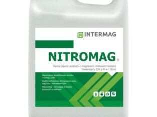 Інтермаг-Нітромаг ||| Агро центр «B&S Product»