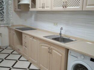 Долгосрочная аренда квартиры Киев