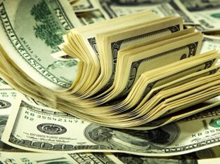 Кредиты на любые потребительские расходы в день обращения