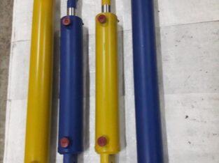 Гидроцилиндры под заказ любых размеров