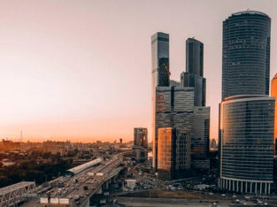 Кредит под залог жилой / коммерческой недвижимости Киев Область