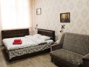 Сдам комнату в отеле «Восход»