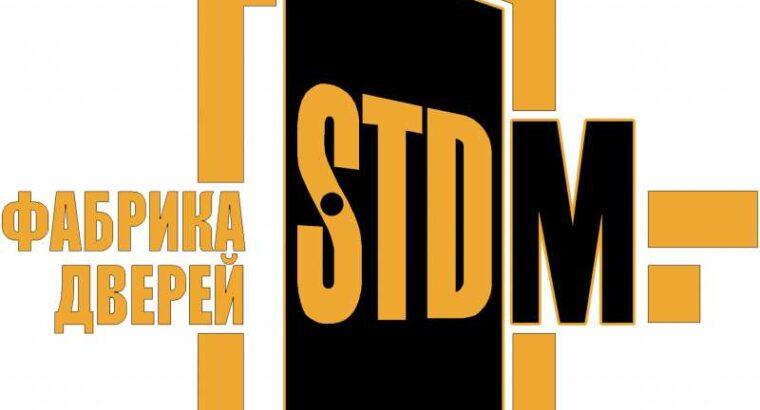 На Фабрику дверей STDM требуются рабочие