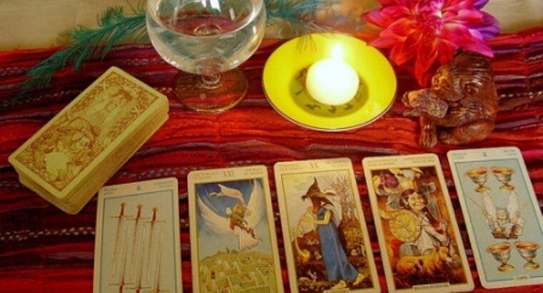 Гаданиe, привороты, магические услуги , cнятие негативa.