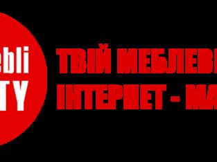 Інтернет-магазин «Mebli City»