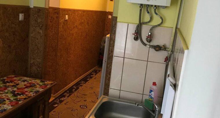 Квартира для відпочинку в самому центрі Трускавця
