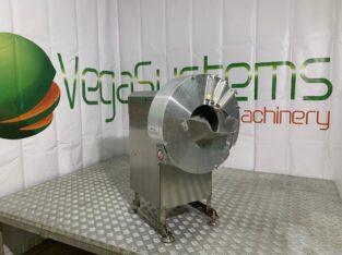 Машина для нарізки моркви по-корейськи Vega 501