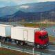 Перевозка рефрижераторные контейнеры / Аренда контейнеров