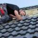 Текущий и капитальный ремонт крыш