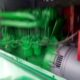 САК сварочный передвижной аппарат — дизельный конверсионный, двигатель Д-144