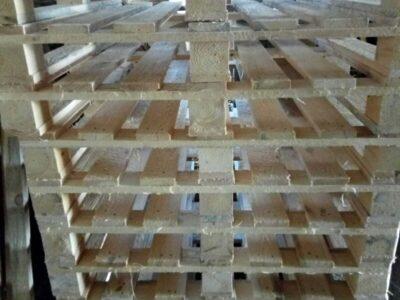 поддоны деревянные, паллеты, европаллеты