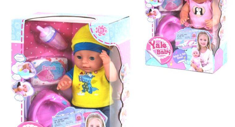 Распродажа! Купить кукла лялька пупс оригинальный подарок игрушка Беби Борн Звони