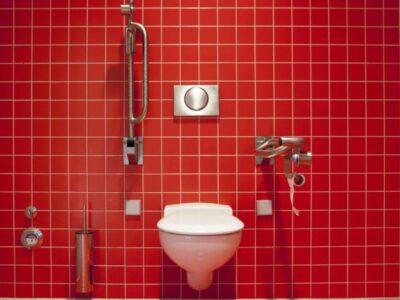 Услуги сантехника, Муж на час. монтаж отопления. сантехнические работы в Херсоне