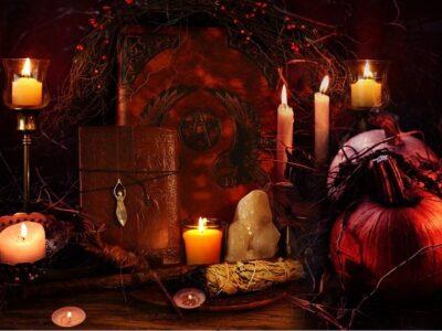 Магические услуги без последствий. Сохранение отношений. Приворот.