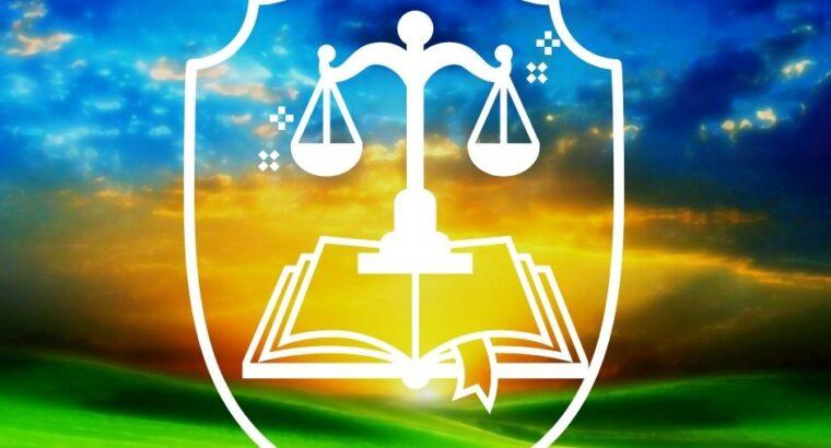Регистрация ФЛП, ООО, ЧП (недорого, за 1 день) Ликвидация ФЛП.