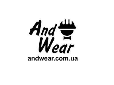 AndWear.com.ua — Спецодежда от производителя. Летняя, утепленная, всесезонная