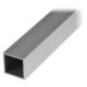 Продаж алюмінієвого профілю для будівельних потреб