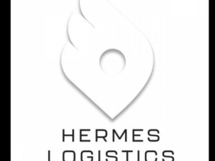 Dispatch, Logistics coordinator USA