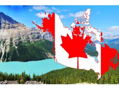 Приглашаем на работу в Канаду МЕХАНИКОВ и СВАРЩИКОВ