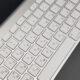 Русификация клавиатуры