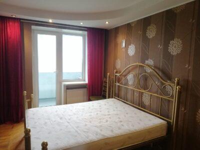 Дешевле не найдете. Продам 4-х комнатную квартиру на Алексеевке.