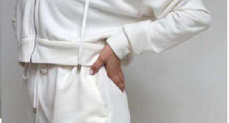 Спортивный костюм ZOLU