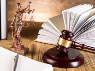 Адвокат, все виды юридических услуг