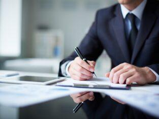 «АРОУ» — Юридические услуги для бизнеса. Услуги бухгалтера. Услуги адвоката. Помощь юриста