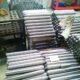 Barrels.ho.ua Стволи Рушниць Карабінів Гвинтівок 42CrMo4 #Бланки_стволів_нарізної_зброї