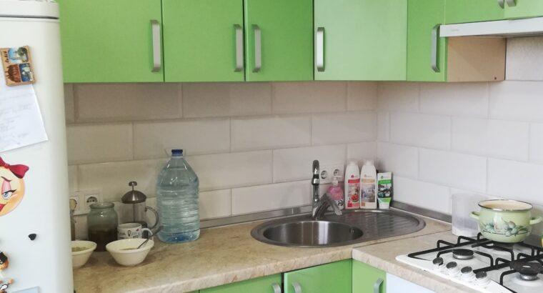 Продам ликвидный вариант 3 квартиру на въезде в Чугуев