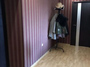 Продам 2-х комнатную квартиру на Алексеевке. Тихий район. Ремонт. Мебель.