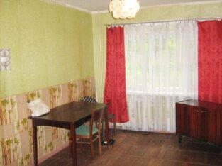 Продам 3-х комнатную квартиру на Буденного, Кривой Рог