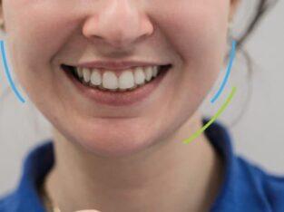 D.Ante — современная стоматология в центре Киева