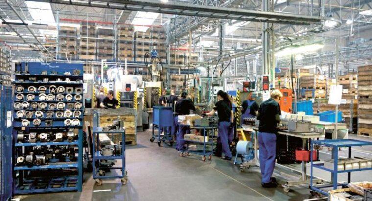 Работа в Польше: бесплатные вакансии от прямых работодателей