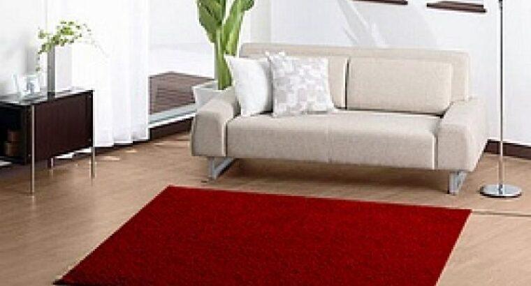 Коврики и ковры с подогревом от 220 грн.