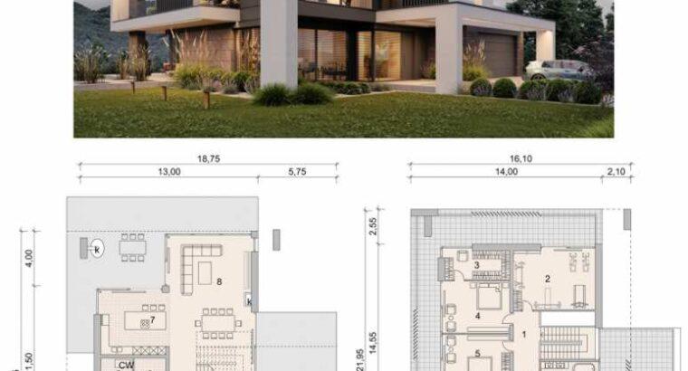 Проектирование архитектор офизиальная лицензия