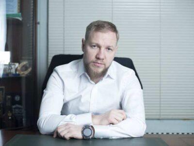 Адвокат по уголовным делам Харьков и область