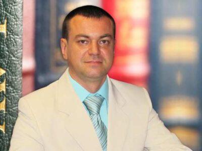Адвокат в Харькове и Харьковской области