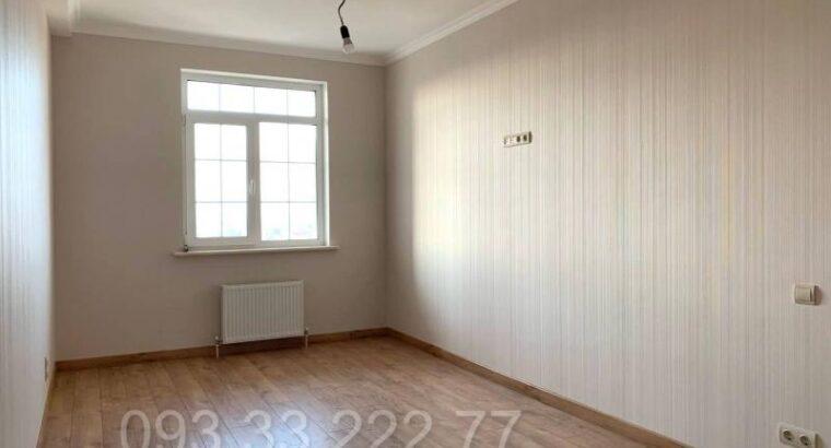 Продам 3-х комн. квартиру в ЖК Британский Квартал