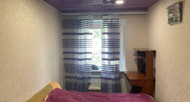 Продам 2-х комнатную квартиру с ремонтом, Казака Мамая, 18